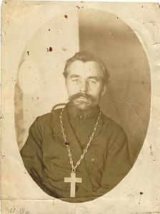 Стефан Гилев